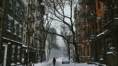 Photo of Какие люди особенно сильно страдают от холода