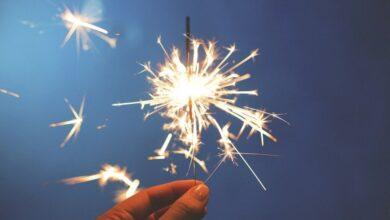 Photo of 5 вредных новогодних традиций: перечисляет врач