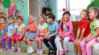 Photo of Как облегчить адаптацию ребенка к детскому саду