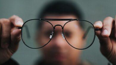 Photo of Тяжелые заболевания сетчатки: о них мало знают, но зрение теряют полностью