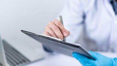 Photo of Какие УЗИ нужно проходить регулярно, даже если ничего не болит: объясняет врач ультразвуковой диагностики