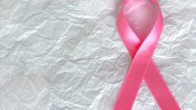 Photo of Почему «рак молочной железы» часто ставят на последних стадиях