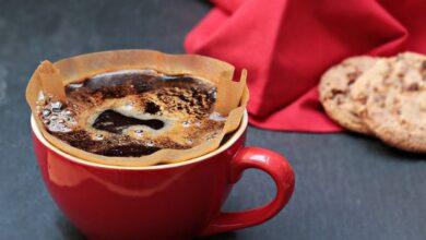 Photo of Нарушение гидробаланса, вымывание витаминов, мигрени: чем чревато злоупотребление кофеином