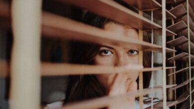 Photo of Недуги, которые «маскируются» под плохое настроение