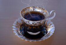 Photo of Недуги, которые лечит черный чай