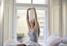 Photo of Полезные утренние привычки, способствующие похудению