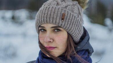 Photo of Почему зимой обостряются проблемы с волосами: 8 основных факторов