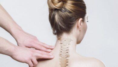 Photo of Профилактика остеопороза: 7 важных советов