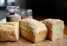 Photo of Лишний вес, хрупкие кости, сердечный приступ: к чему приводит обилие хлеба в рационе