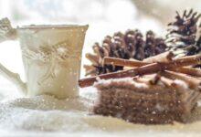 Photo of Безалкогольные пунши: 3 оригинальных рецепта горячего напитка