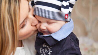 Photo of Ошибки матерей-одиночек в воспитании чада