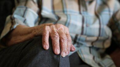 Photo of Задолго до тремора рук: ранние симптомы болезни Паркинсона