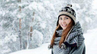 Photo of Мороз как омолаживающая процедура: извлекаем пользу из холода