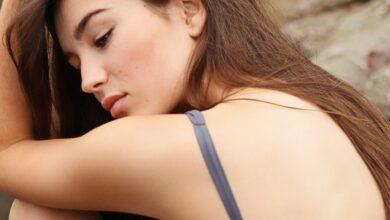 Photo of Запахи тела, сигнализирующие о проблемах со здоровьем