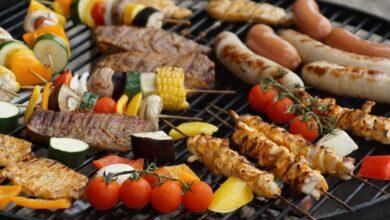 Photo of Как связаны поедание мяса и астма: объяснили ученые