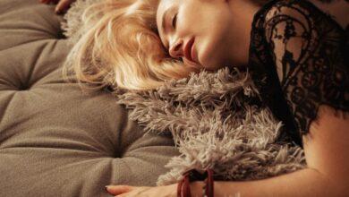 Photo of 5 причин, почему важно позволять себе лениться