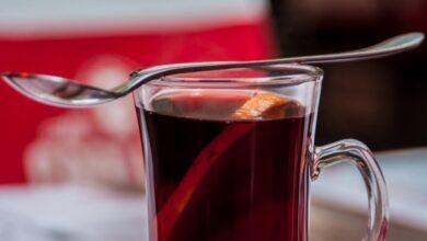 Photo of Горячие, но не горячительные: вкусные рецепты зимних напитков