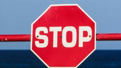 Photo of Как защищать личные границы: находим и «обезвреживаем» манипуляторов