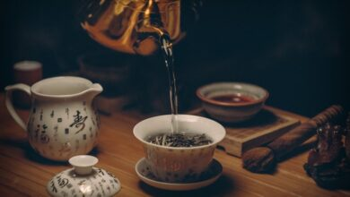 Photo of Ученые обнаружили неожиданное свойство чая улун