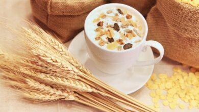 Photo of Почем нужно чаще кушать пшеничные отруби