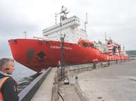 Photo of Обновление российской научной станции в Антарктиде сорвалось из-за необъяснимой поломки