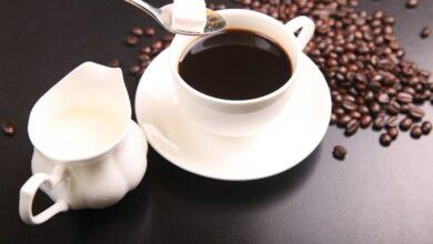Photo of Кофе: варим по рецептам из разных стран