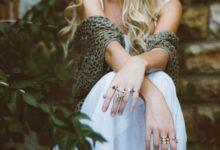 Photo of 6 советов, как сохранить молодость рук