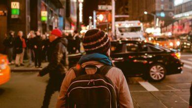 Photo of Болезни мегаполиса: как сохранить психическое здоровье жителям больших городов