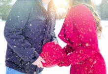 Photo of Про любовь и гормоны: как отношения влияют на гормональный фон