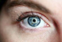 Photo of Привычки, которые губят зрение