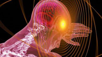 Photo of Недосып и стресс могут спровоцировать симптомы сотрясения мозга: исследование