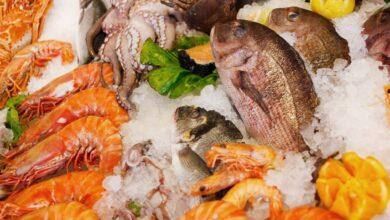 Photo of Ученые назвали морепродукты с рекордным содержанием микропластика