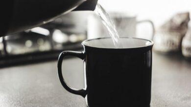 Photo of 8 поводов пить горячую воду: при каких болезнях помогает