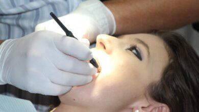 Photo of Дети, сердечники, беременные: кому можно и нельзя имплантировать зубы