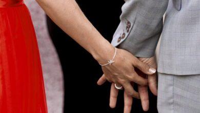 Photo of Почему дамы предпочитают неуверенных в себе мужчин: 11 причин