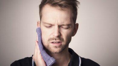Photo of Щелкает челюсть: почему нельзя тянуть с лечением, объясняет стоматолог-ортопед