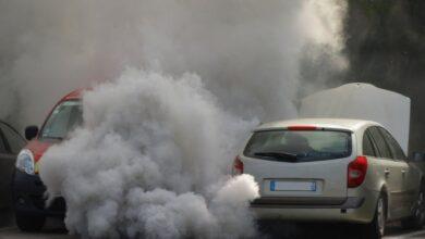 Photo of «Глобальная нейродегенеративная эпидемия»: ученые рассказали, как загрязненный воздух деформирует клетки мозга