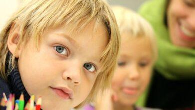 Photo of Скрытая тревога школьника: как понять, что ребенок нервничает