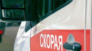 Photo of Вложились в норматив «золотого часа»: в Москве спасли 82-летнюю женщину с острым инфарктом миокарда