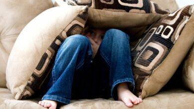 Photo of Почему ребенок вырастает бездельником: 5 ошибок в воспитании