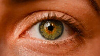 Photo of 7 скрытых факторов ухудшения зрения