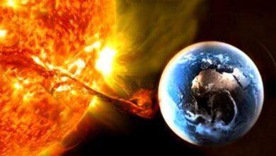 Photo of Астрономы предупредили о новой опасности для метеозависимых