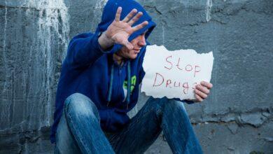 Photo of О причинах наркозависимости, эффективности принудительного лечения и о том, бывают ли наркоманы бывшими: рассказывает эксперт