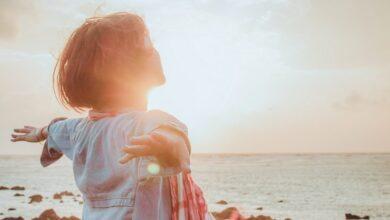 Photo of Как стать здоровой, молодой и энергичной за 40 дней: В России вышла книга эксперта по гормональной перезагрузке