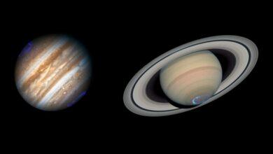 Photo of Жители Земли станут свидетелями редчайшего астрономического явления