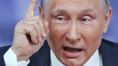 Photo of Путин потребовал разобраться с зарплатами ученых