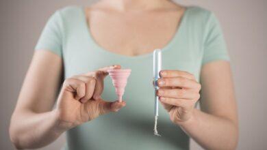 Photo of Ретроградная менструация: почему появляется и как связана с эндометриозом
