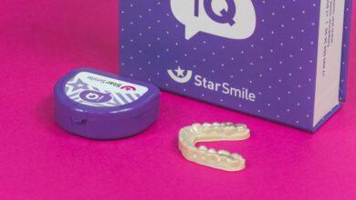 Photo of Улыбка на миллион: Star Smile разыгрывает 1 миллион рублей в честь 10-летия компании