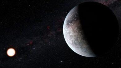Photo of Решена загадка появления суперземель и мини-нептунов