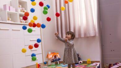 Photo of Как перевоспитать ребенка-неряху: 5 действенных лайфхаков